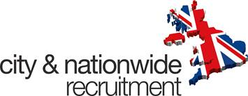 City & Nationwide Recruitment