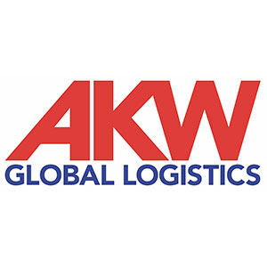 AKW Global Logistics Recruitment
