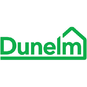 Dunelm Recruitment