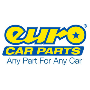 Euro Car Parts Recruitment
