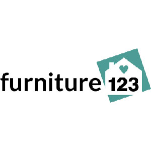 Furniture 123 Recruitment