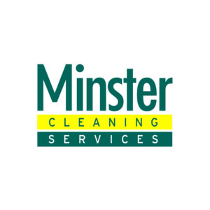 Minster Cleaning Services Recruitment