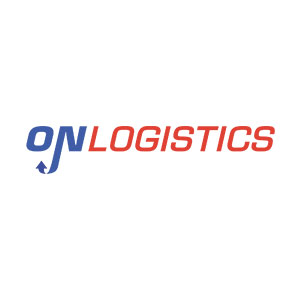 On Logistics Recruitment