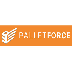 Pallet Force Recruitment