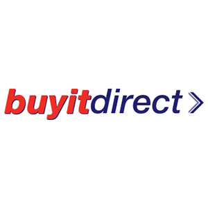 Buy It Direct Recruitment
